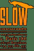 slow_barcelona