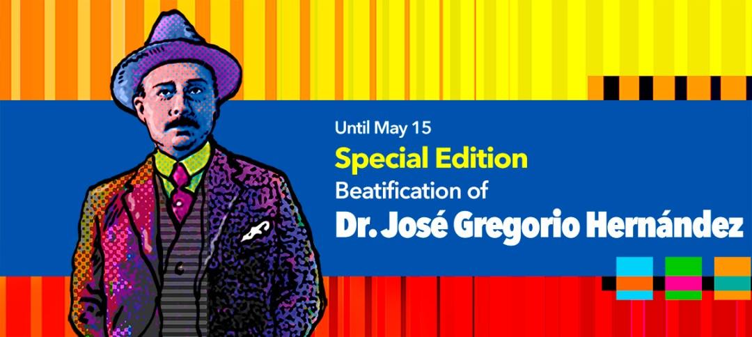 José_Gregorio_POP-banner