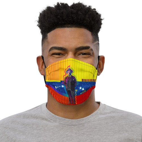 all-over-print-premium-face-mask-black-front