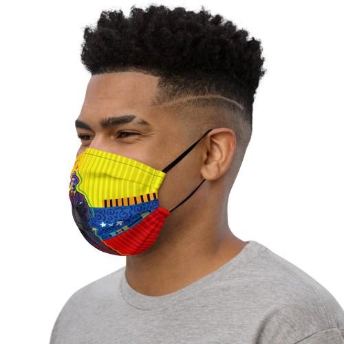 all-over-print-premium-face-mask-black-left.jpg