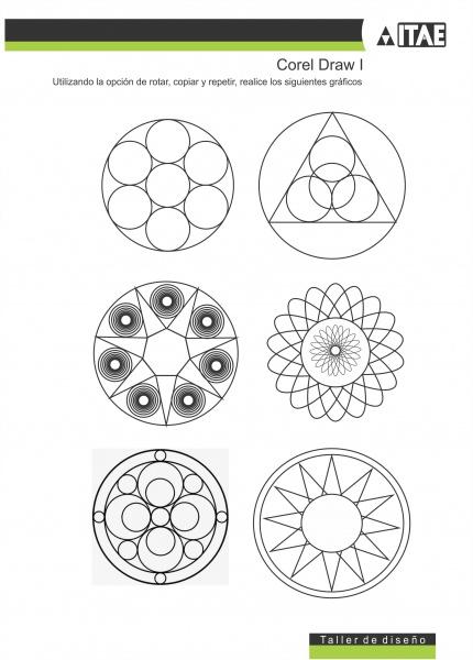 CorelDraw Portal web de Diseño Grafico,Diseño Web y Multimedia