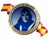 Logo de Reporteros sn Fronteras
