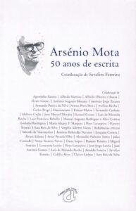 50 Anos Escrita