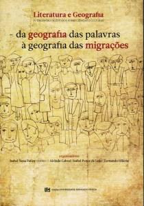 Literatura e Geografia