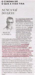 Manuel S. Fonseca