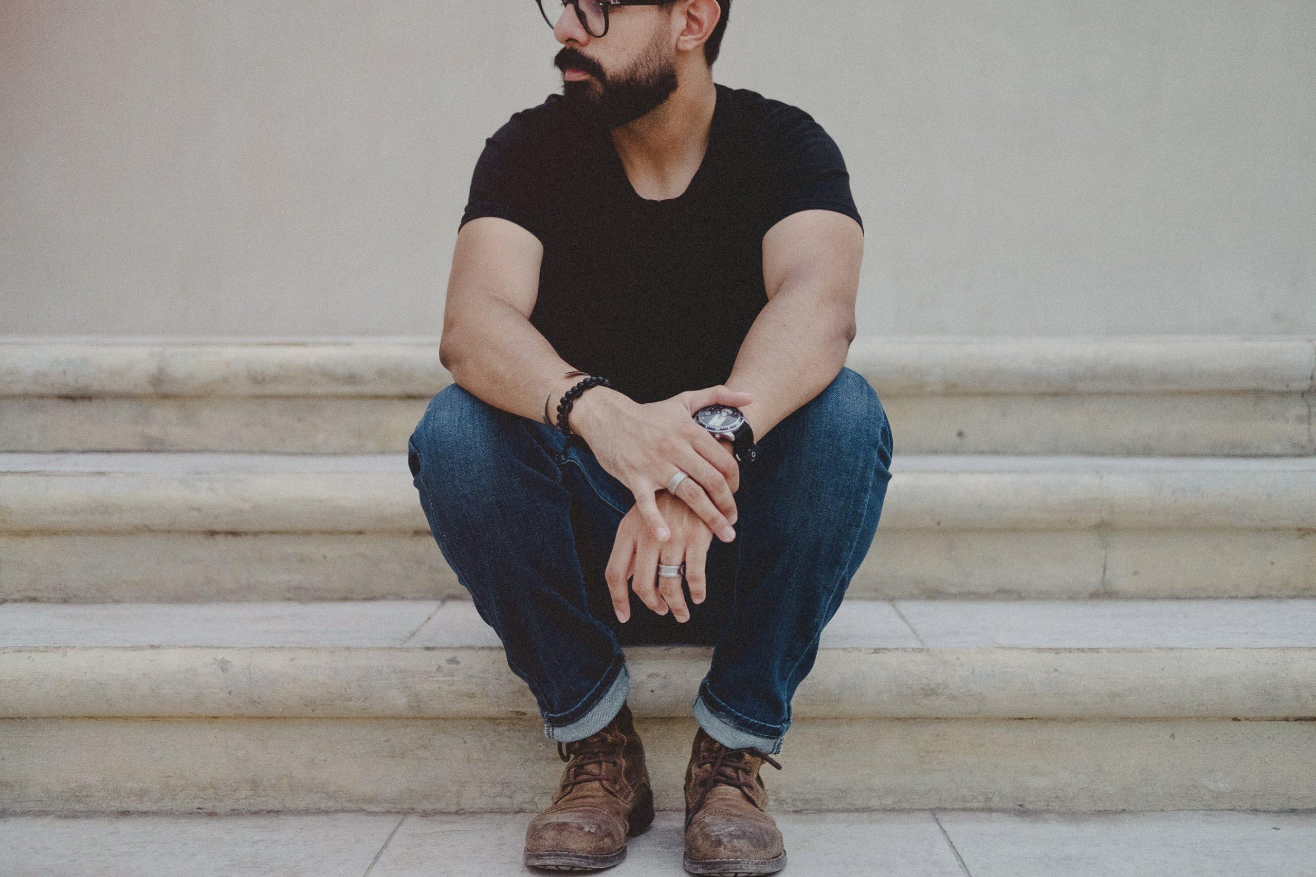 Carlos Carnero Fotógrafo de Boda