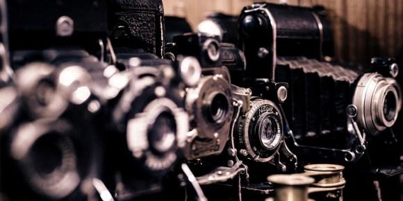 Desafio 30 documentários em um mês