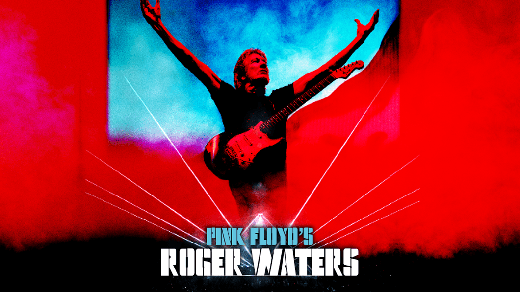 Roger Waters Show