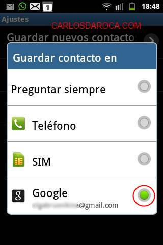 Sincronizar_agenda_telefono_movil_google_gmail_06