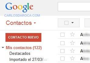 Sincronizar_agenda_telefono_movil_google_gmail_12