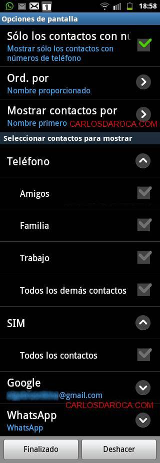 Sincronizar_agenda_telefono_movil_google_gmail_15