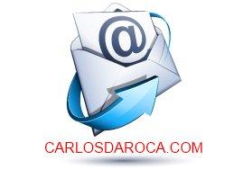 contactar_Carlos_Daroca