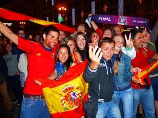 España-Portugal 11