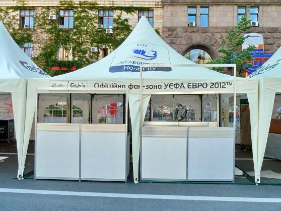 Euro-2012 KIEV 08