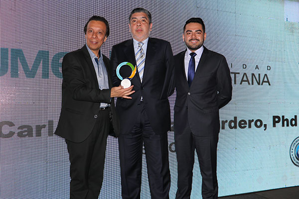 premio-latin-web-b