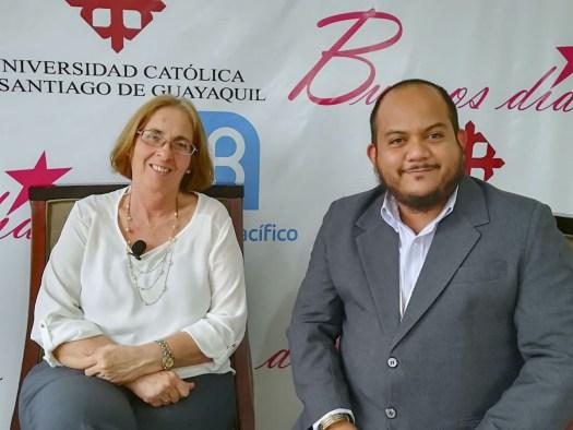 EntrevistaZonaLibre1203-1