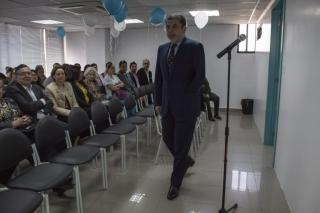 Inauguración_nuevo_edificio-14-1024x683-320x240