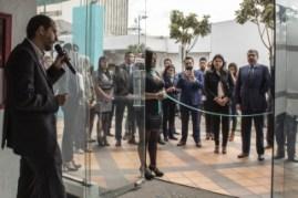 Inauguración_nuevo_edificio-2-1024x683-320x240