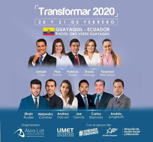Transformar-2020-1r
