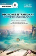 portada_ana_lilia-197x300 deciciones estrategicas