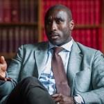 Los 10 futbolistas que se hicieron políticos