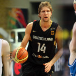 Eurobasket 2015: Las 8 curiosidades