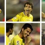 UD Las Palmas: El canari torna al niu