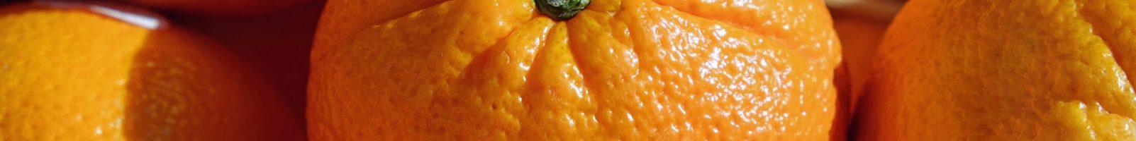 Descubre todos los beneficios de la vitamina C