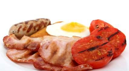 Descubre productos naturales para evitar el colesterol
