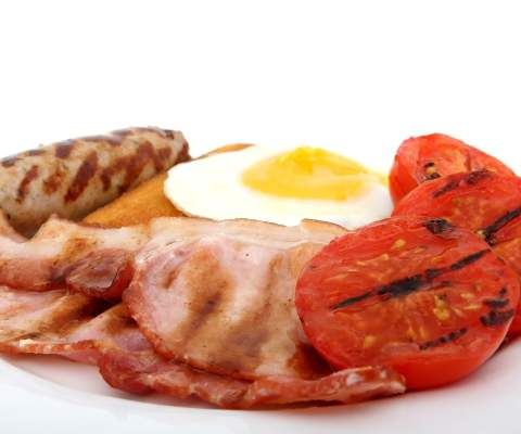 Remedios naturales para evitar el colesterol