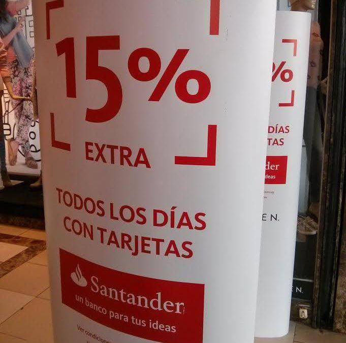 Grandes empresas españolas no cotizadas