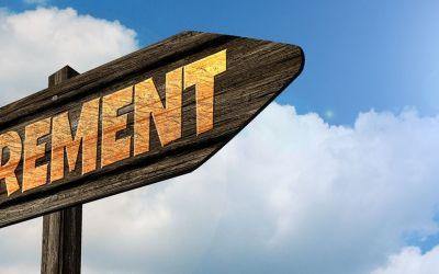 (5/6) La regla del 4%: cómo financiar tu jubilación a partir de un capital