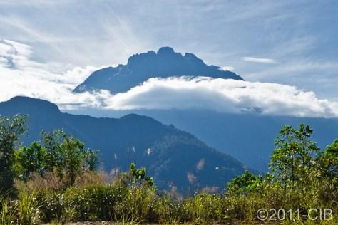 Mt_Kinabalu