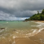 Bahia Drake, Costa Rica