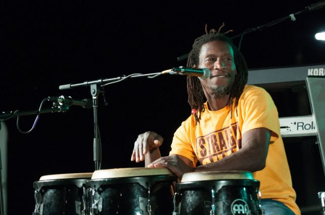Curt_Johnson_Drums (12)