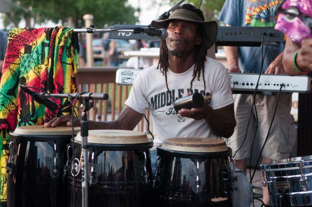 Curt_Johnson_Drums (5)