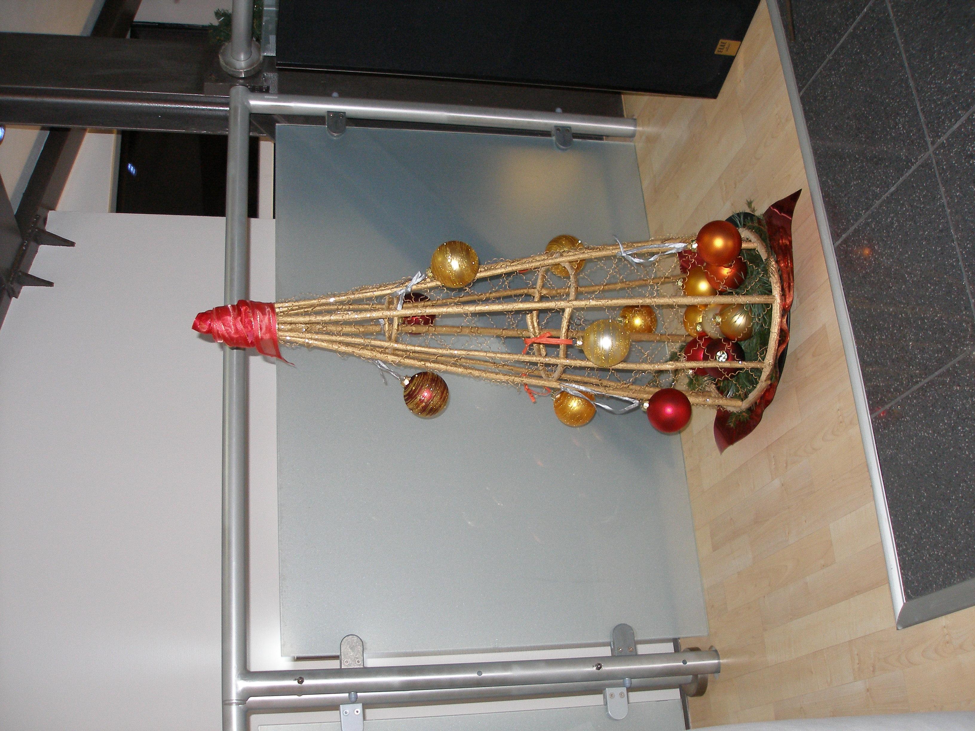 ikea küche wandschrank aufhängen  stauraumwunder