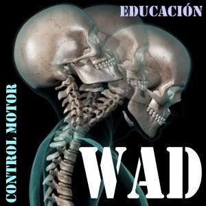 wad osteon