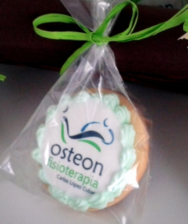 Galleta osteon