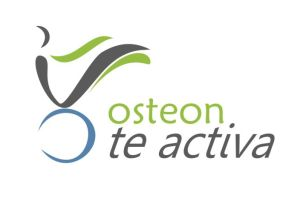 osteon te activa logo 1 mini