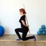 osteon te activa ejercicio terapeutico fisioterapia alaquas valencia