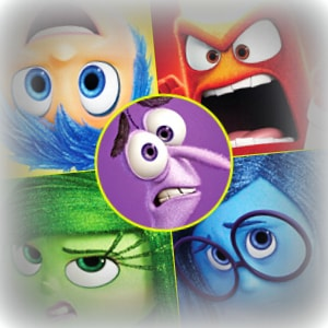 inside-out-disney-pixar-osteon-alaquas-cuentos-analgesicos-posters-min