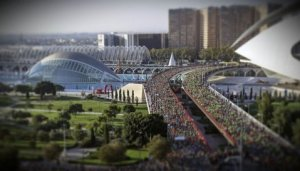 lesiones corredores atletismo osteon alaquas valencia correr