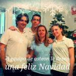 feliz-neavidad-pequen%cc%83a-iii_20161222220310225