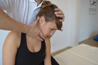 osteopatia osteon osteopata alaquas