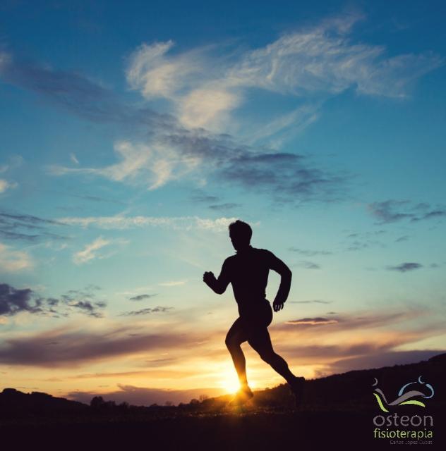 Dolor neuropático y ejercicio físico