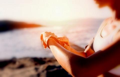 Adaptación de los tejidos al estrés y su control
