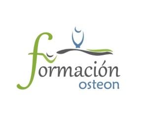 osteon formacion fisioterapeutas cursos fisioterapia alaquas valencia neurodinamica