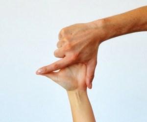 dolor artrosis neurodinamica osteon carlos lopez cubas