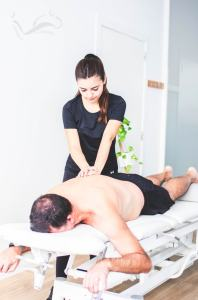 alba cuerda osteon fisioterapia